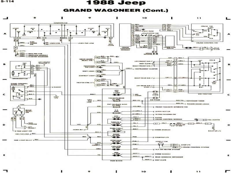 1996 Peterbilt Wiring Diagram. 1996. Free Diagrams In