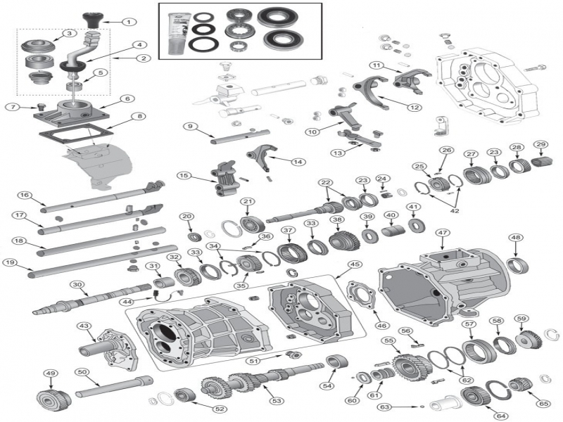 97 Jeep Cherokee Serpentine Belt Diagram
