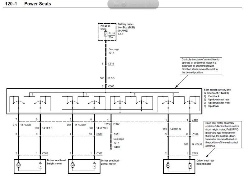 2005 western star fuse box diagram