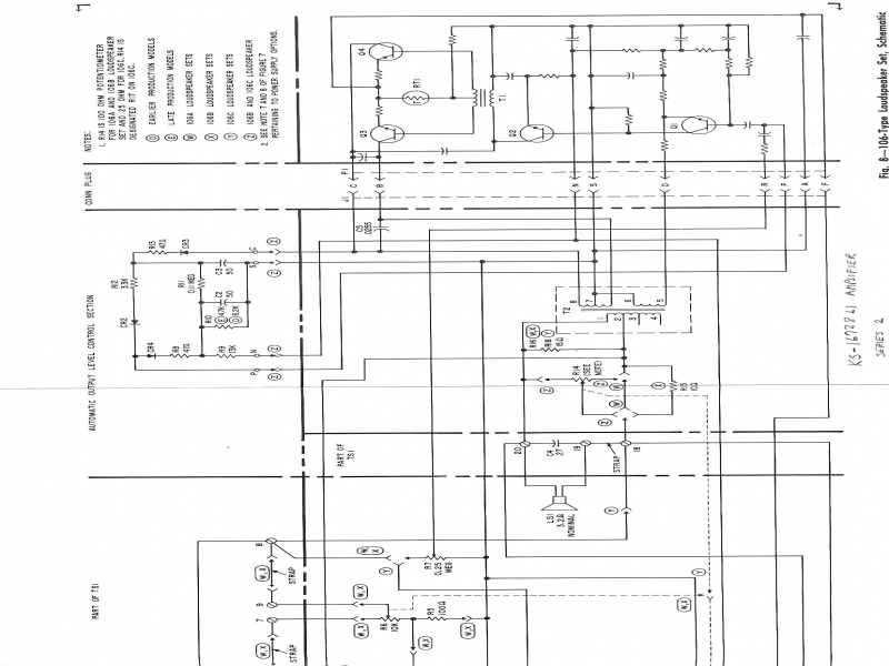 International 4900 Wiring Diagram  Wiring Forums