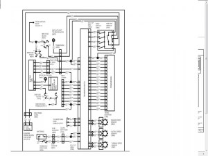 International 4300 Wiring Diagram  Wiring Forums