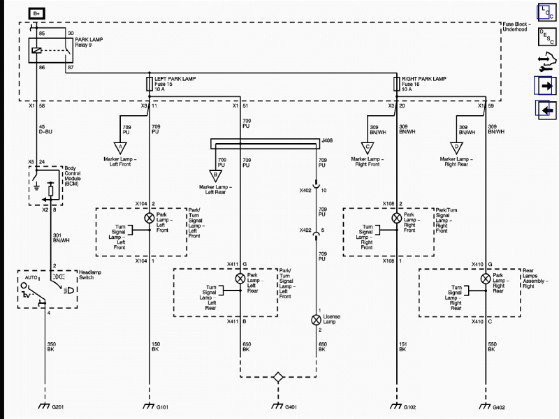 [DIAGRAM_4FR]  2007 Saturn Vue Radio Wiring Diagram Diagram Base Website Wiring Diagram -  VENNDIAGRAMTERMS.SPEAKEASYBARI.IT | Wiring Diagram For Yahama Ytm 225dx |  | speakeasybari.it