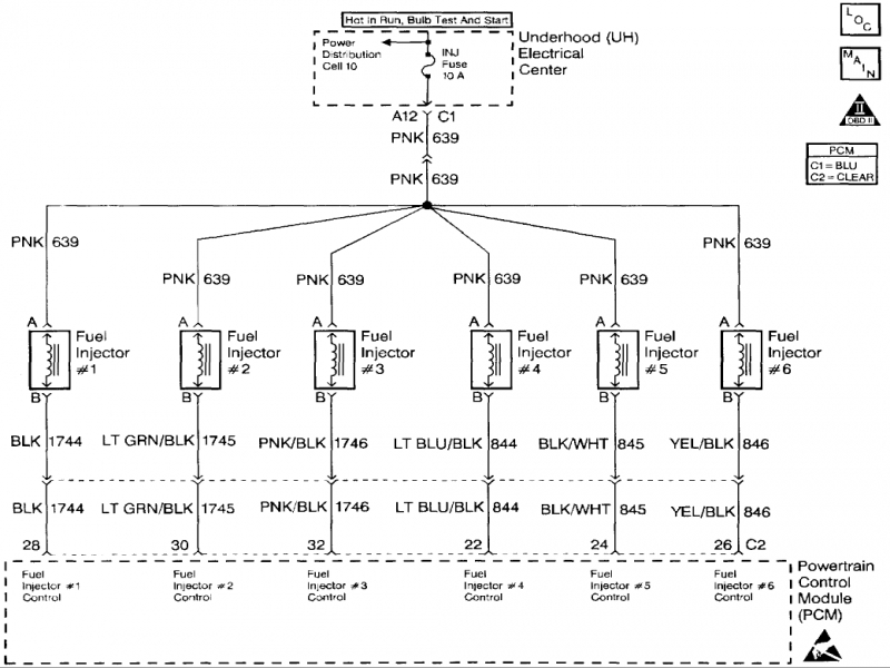 Chevy Venture Wiring Diagram on 2004 chevy venture cooling system, 1998 chevy venture wiring diagram, 2004 chevy venture starter relay location, 2004 chevy venture brake system, 2004 chevy venture specifications, 2004 chevy venture shock absorber, 2002 chevy cavalier headlight wiring diagram, 1999 chevy venture wiring diagram, 2004 chevy venture rear suspension, chevy starter wiring diagram, 2002 chevy venture wiring diagram, 2001 chevy tahoe stereo wiring diagram, 2004 chevy venture dimensions, 2000 chevy cavalier headlight wiring diagram, 2004 chevy venture power supply, 2004 chevy venture trouble shooting, 2004 chevy venture electrical problems, chevy 350 distributor wiring diagram, 2004 chevy venture brake pads, chevy spark plug wiring diagram,