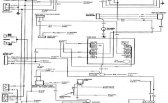 2004 Chrysler Pacifica Wiring Diagram And : 2004 Chrysler Pacifica