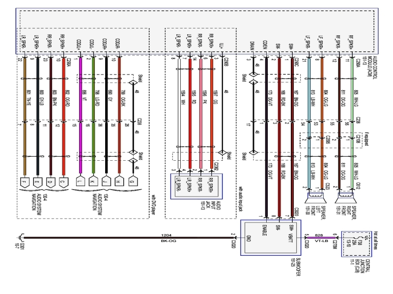 2005 F150 Radio Wiring Diagram from i0.wp.com