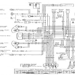 Kawasaki Brute Force 750 Wiring Diagram Pioneer Deh 1300mp 2005 - Forums