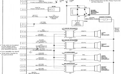 2006 Chrysler Pacifica Radio Wiring Diagram On Images. Free For