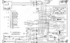 2006 F250 Sel Wiring Diagram Expedition Pleasing Ford Ranger