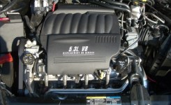 2008 Chevy Impala Ss Engine – Carreviewsandreleasedate