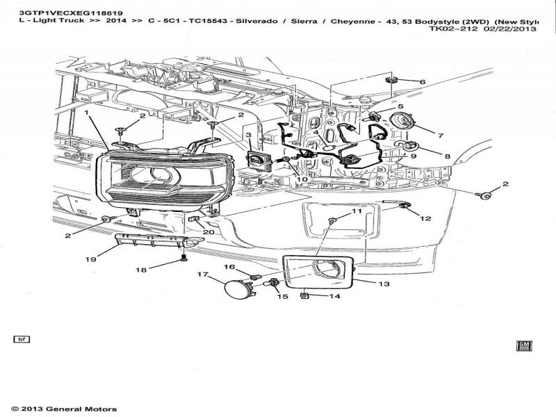 images?q=tbn:ANd9GcQh_l3eQ5xwiPy07kGEXjmjgmBKBRB7H2mRxCGhv1tFWg5c_mWT 53 Vortec Engine Parts Diagram