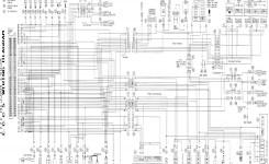 240Sx Wiring Diagram Wiring Diagram Collection Koreasee