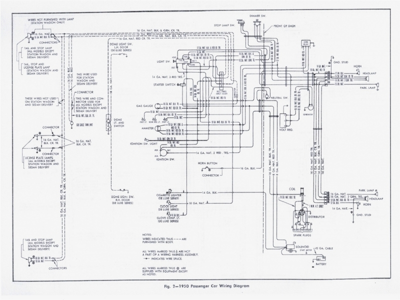 light switch wiring diagram 1998 ford e250