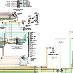 1972 Chevrolet Truck Wiring Diagram 2005 Subaru Legacy Stereo 1970 Chevy C10 Ignition Switch - Forums