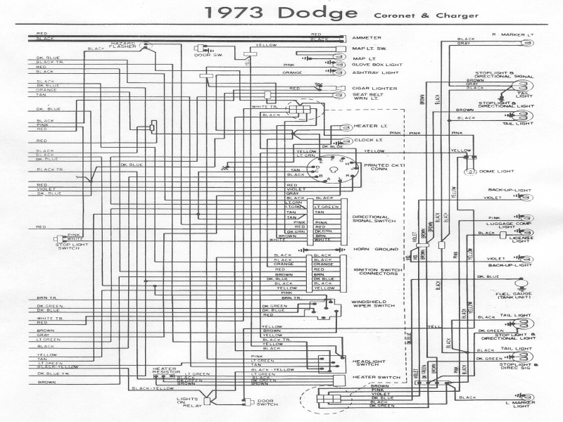 1952 Chevrolet Truck Wiring Diagram Justanswer Clic  Wiring Forums