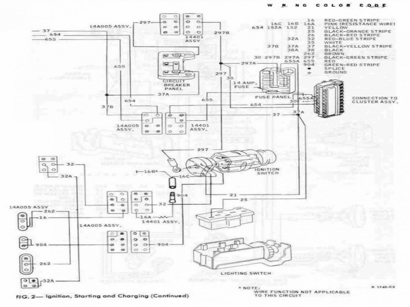 mopar electronic ignition wiring diagram wiring wiring. Black Bedroom Furniture Sets. Home Design Ideas