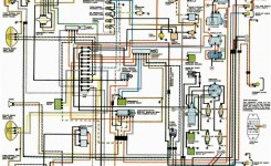 Astounding 69 Chevelle Wiring Diagram Images – Schematic Symbol
