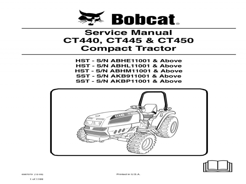 Unique Bobcat T190 Wiring Diagram Illustration - Everything You Need on travel trailer interiors, travel trailer battery wiring, travel trailer radio, travel trailer electrical, travel trailer generator, travel trailer mods, travel trailer exterior doors, travel trailer roof, travel trailer plug wiring, travel trailer dimensions, travel trailer for motorcycle, travel trailer battery hook up, travel trailer power supply, travel trailer wiring harness, travel trailer leveling blocks, travel trailer diagrams, travel trailer remodeling design, travel trailer siding, travel trailer repair, travel trailer cabinet,