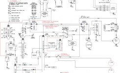 2006 Ford    E450       Fuse    Box    Diagram        Circuit Wiring Diagrams