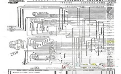 C5 Corvette Wiring Diagram – Gooddy