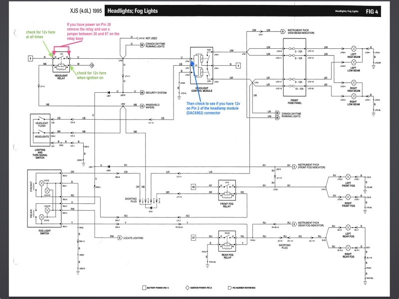 jaguar e type wiring diagram wiring diagram rh cleanprosperity co Jaguar X-Type Wiring-Diagram Jaguar X-Type Wiring-Diagram