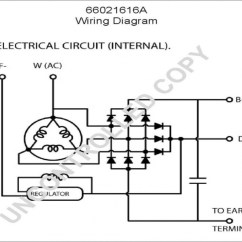 Nippondenso Alternator Wiring Diagram 110 Quad Bike Auto Electrical Related With