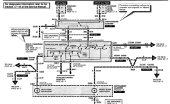 Car. Ford F650 Transmission Wiring: Ford Wiring Diagram Diagrams