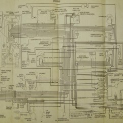 Farmall A Wiring Diagram 2003 Chevy Trailblazer Diagrams 1086 International Tractor - Forums