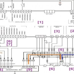Commodore Vl Wiring Diagram Guitar Chords On Cat Engine 7 Auto Electrical Related With