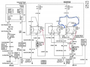 Car Wiring Specialist  Engine Diagram And Wiring Diagram