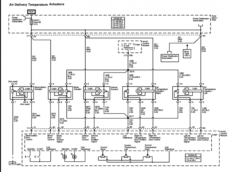 Wiring Diagram: 33 2004 Chevy Trailblazer Engine Diagram