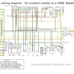 Pagsta Mini Chopper Wiring Diagram Johnson Controls A350p Schematic Data Today 49cc Parts Problem 49ccscootcom