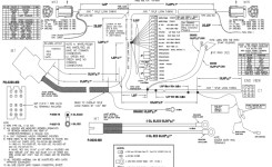 Curtis Snow Plow Wiring Diagram – Wiring Diagram And Schematic Design