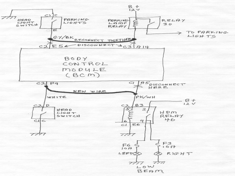 2003 chevy express wiring diagram - free download wiring diagrams, Wiring diagram