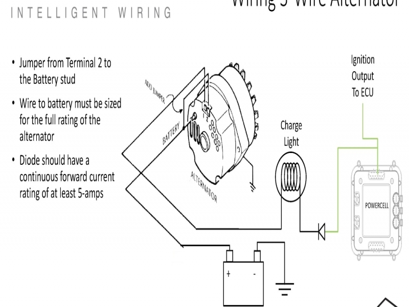 wire diagram dvc