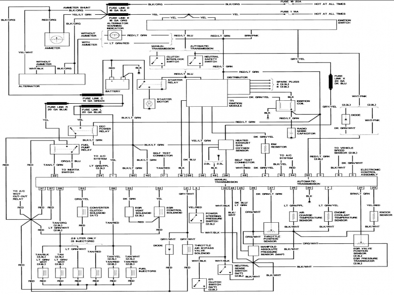 diagrams 20001352  early bronco wiring diagram  u2013 bronco