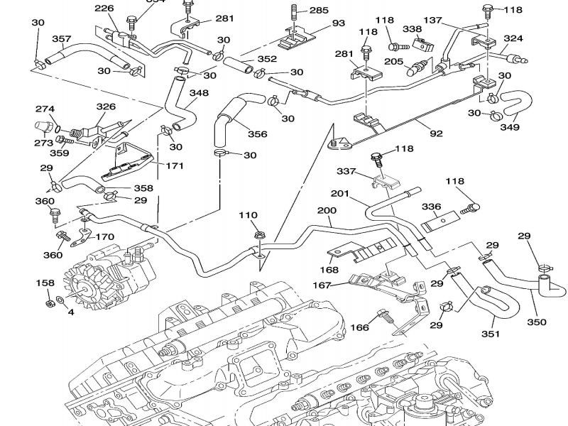 Tzr 50 New Racing Cdi Wiring Diagram CDI Box Circuit
