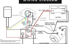 Electric Over Hydraulic Wiring Diagrams. Electric To Hydraulic