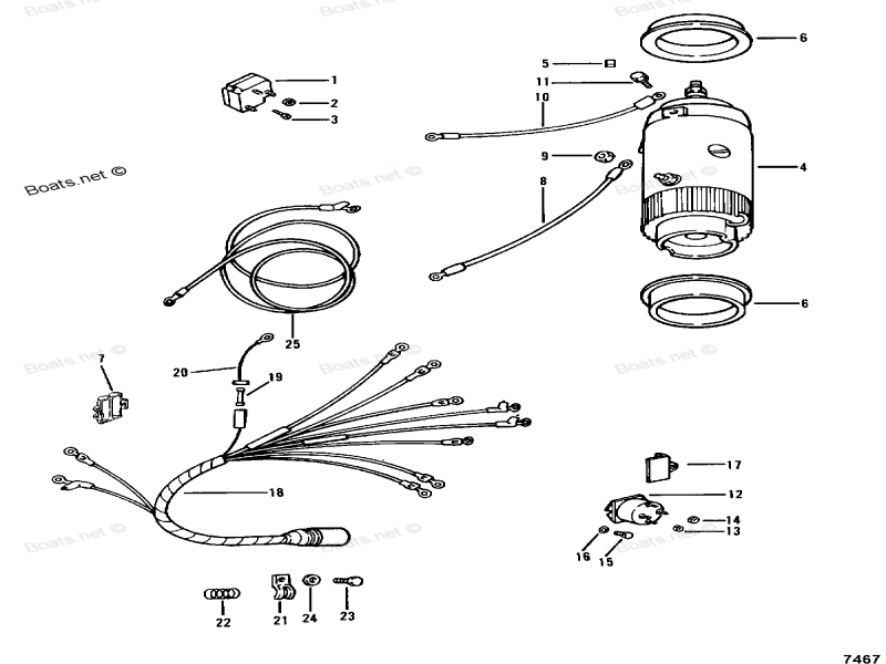 related with 1206 international tractor wiring