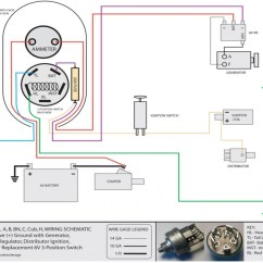 Farmall Super M Wiring Diagram 2006 Ford Expedition Tractor - Forums
