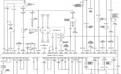 For A 1989 Dodge Dakota Wiring Diagram | For Wiring Diagrams.