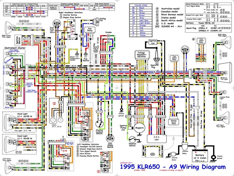 1972 chevy monte carlo wiring diagram free download wiring 1996 Toyota Avalon Wiring Diagram  Chevy Colorado Wiring-Diagram Chevy Truck Wiring Diagram 1972 Monte Carlo Wiring Diagram