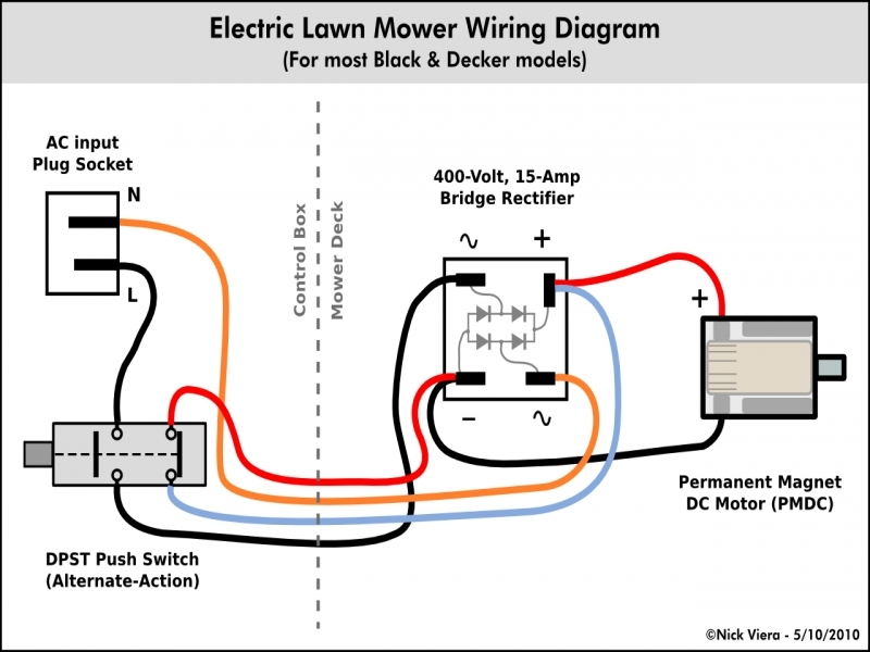 general electric motor wiring diagram - wiring forums electric motors wiring diagram