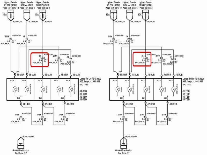 Diagram  1993 Mitsubishi Ke Light Wiring Diagram Full