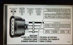 Gmc Sierra 1500 Questions – Fuel Pump Not Engaging On 1998 Gmc