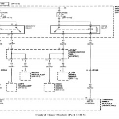 Hand Off Auto Wiring Diagram Wall Outlet Diagrams Switch   Floralfrocks - Forums