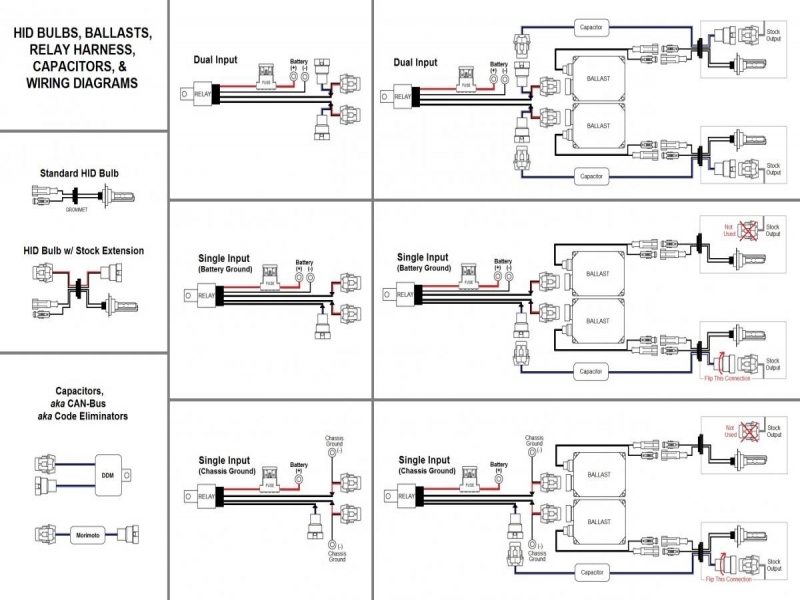 2005 Silverado Fog Light Wiring Harness Diagram  Wiring