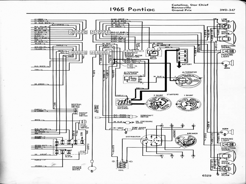 Gm Headlight Switch Wiring Diagram Schemes Html