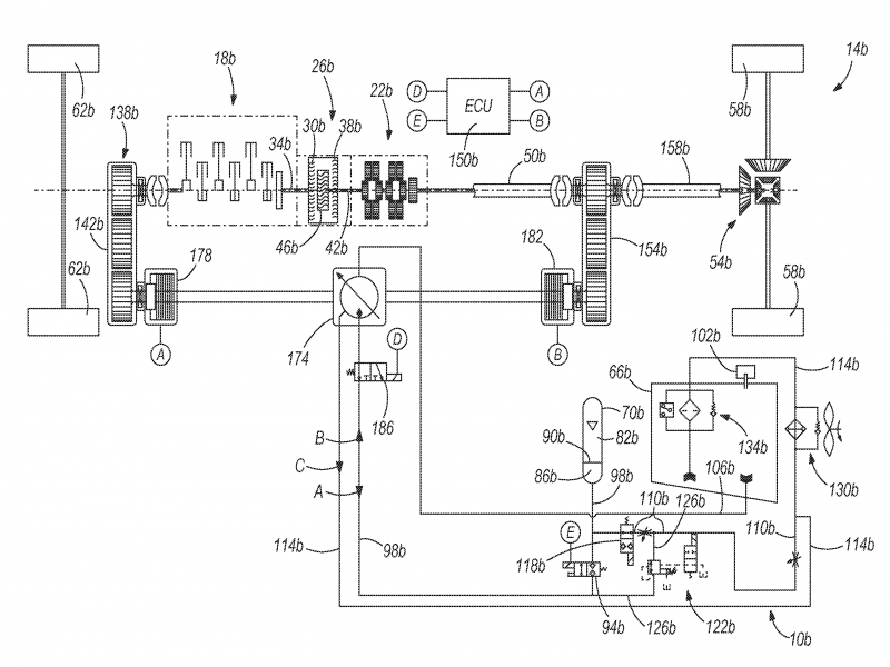 International Tractor Wiring Diagram  Wiring Forums