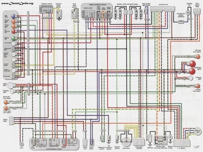 Diagram 2012 Vulcan 900 Wiring Diagram Schematic Full Version Hd Quality Diagram Schematic Diagramildah Macchineassemblaggio It