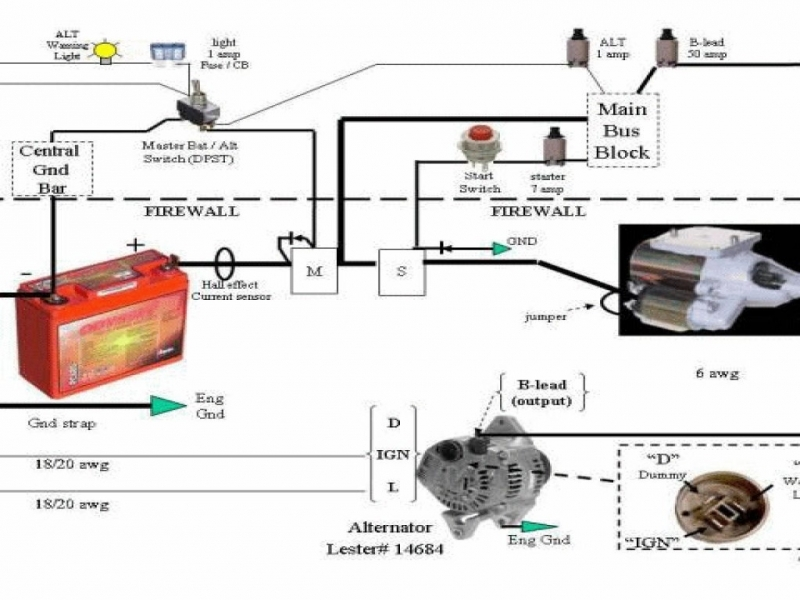 mitsubishi tractor ignition switch wiring diagram pioneer avic n3 2 lawn mower alternator - forums
